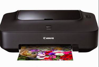 Canon PIXMA IP2700 Driver Download For Windows, Mac and Linux