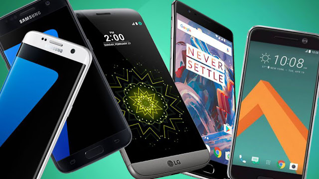 Top 10 Best Latest Mobile Phones under 15000 in India:Web Tech Land