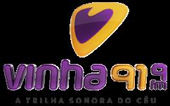 Rádio Vinha FM - Goiânia/GO