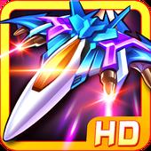 Thunder Assault:Raiden Striker Mod Apk v1.4.0 Terbaru Android