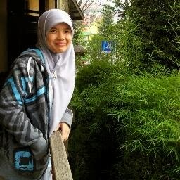 Menguatkan Ideologi KAMMI (Tanggapan untuk Alikta Hasnah Safitri)