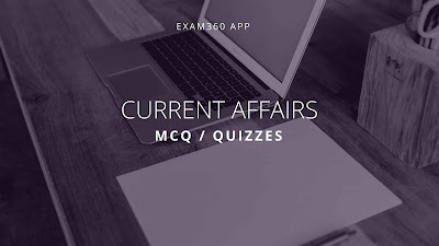 Daily Current Affairs Quiz - 23rd January 2018