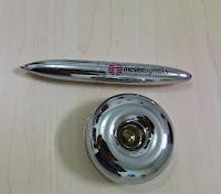 pulpen promosi murah jakarta pulpen unik