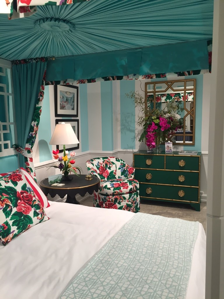 the peak of chic tuxedo park poster bed photos courtesy of kindel