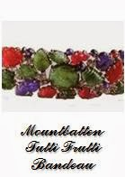 http://orderofsplendor.blogspot.com/2014/02/tiara-thursday-mountbatten-tutti-frutti.html