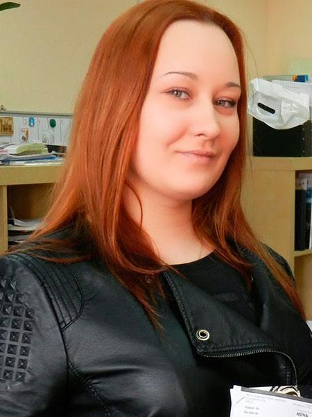 Ирина Петецкая Сергиев Посад