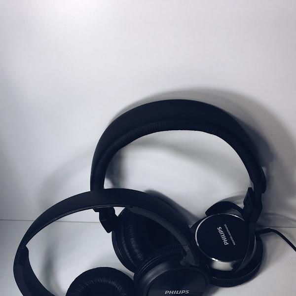 Kõrvaklapid - bluetooth või juhtmega?!