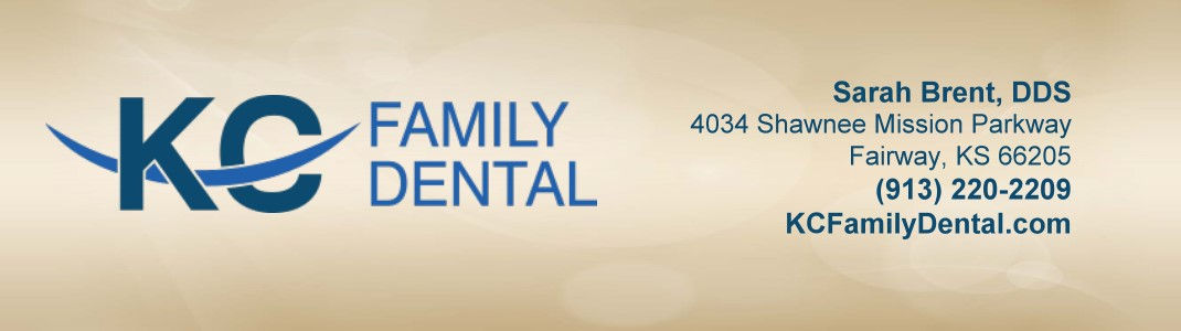 KC Family Dental Fairway Kansas City KS