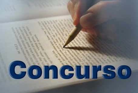 Dicas para estudo de concurso em Fonoaudiologia