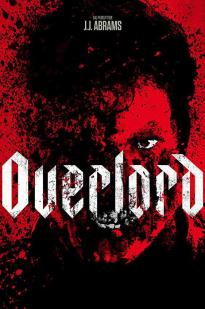 Watch Overlord Online Free 2018 Putlocker