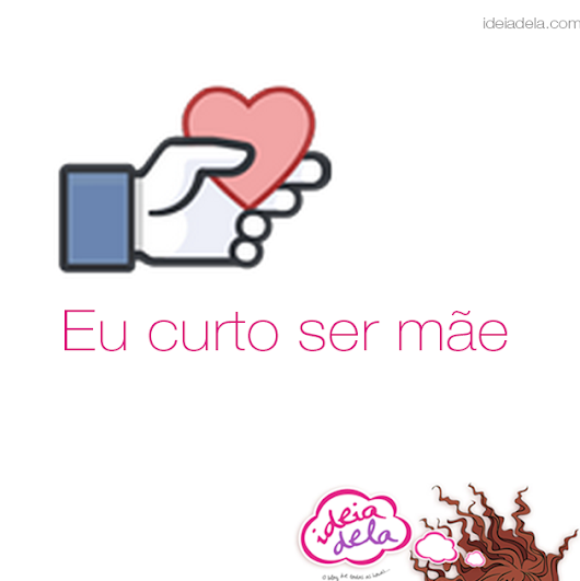 Comportamento | As mães do Facebook