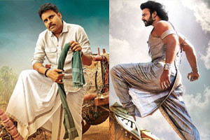Katamarayudu-to-Beat-Khaidi-Troubles-for-Baahubali-2-Andhra-Talkies