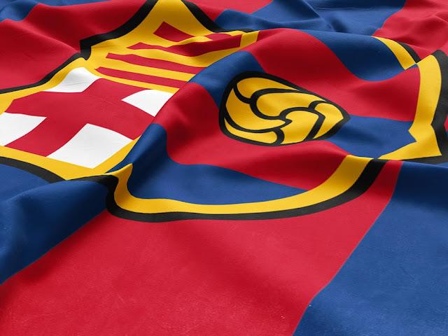 FC-Barcelona-nuevo-escudo-redise%25C3%25B1o-identidad-visual-2018-somosdesigners-13 FC Barcelona renews its entire visual identity and redesigned its coat to improve its adaptability templates