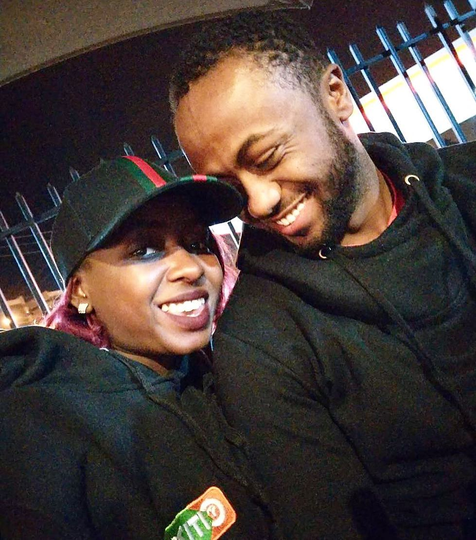 Jacque Maribe Sells Out Joe Irungu In An Apparent Plea Deal