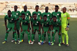 مشاهدة مباراة ليبيا ونيجيريا بث مباشر اليوم 19.1.2018 Libya vs Nigeria بطولة أفريقيا للاعبين المحليين 2018