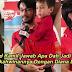 Pelakon Farid Kamil Jawab Apa Dah Jadi Dengan Perkahwinannya Dengan Diana Danielle
