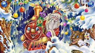 игры новогодние, игры для взрослых, конкурсы новогодние, игры новогодние для взрослых, конкурсы новогодние для взрослых, конкурсы на корпоратив, игры коллективные, игры на корпоратив, развлечения для корпоратива, развлечения для вечеринки, развлечения для веселой компании, новогоднее, Новый год, 2019, год Свиньи, праздник, праздничные мероприятия, новогодняя вечеринка, игры для веселой компании, для тамады, для сценариев, сценарии игр, сценарии новогодние, викторина новогодняя, http://prazdnichnymir.ru/