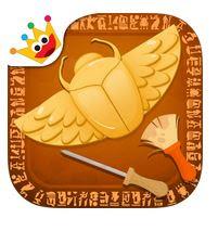 https://play.google.com/store/apps/details?id=com.magisterapp.ancientegypt&hl=es
