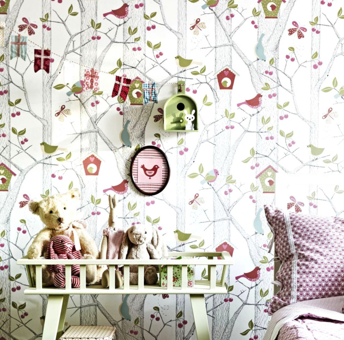 Classy Wallpaper Kid Room 194 Best For Image On Pinterest Child