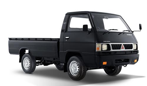 Harga L300 baru di Pekanbaru, Harga l300 pekanbaru, l300 pick up pekanbaru, kredit l300 pekanbaru
