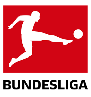 PES 2019 PS4 PESWorld Option File Bundesliga Season 2018/2019