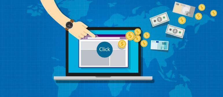 Como Fazer Dinheiro Online Grátis