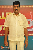Guntur Talkies Movie Launch-thumbnail-1