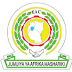 IT Assistant - East African Science and Technology Commission