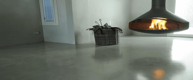 resina-epossidica-per-pavimenti