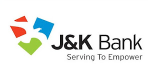 Jammu and Kashmir Bank Clerk, PO Syllabus