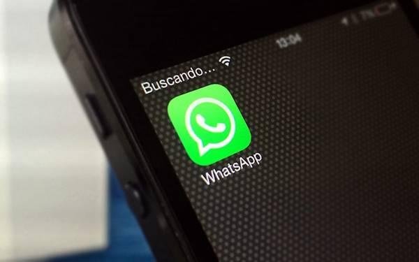 WhatsApp deve lançar recurso para ver localização de usuários em tempo real e recurso de vídeos temporários