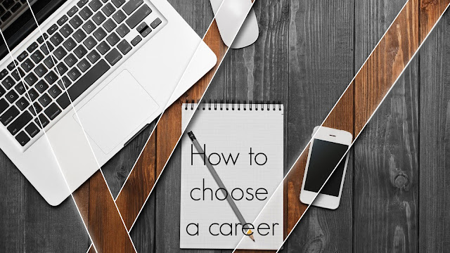 how to choose career choosing a career essay choosing a career path careers in communications how to choose a creer
