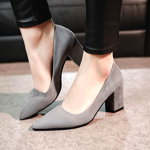 high-heels-korea-terbaru-pointed-toe