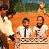 Promueven valores y fortalecen identidad cultural de la niñez