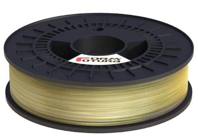 pva filament, dissolving filament