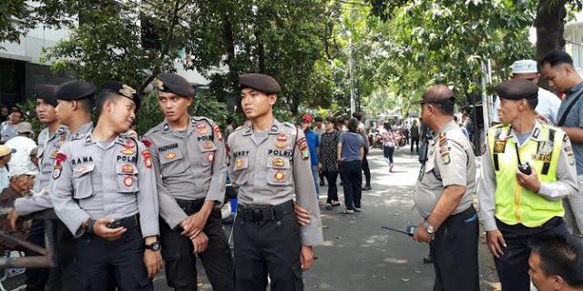 LBH Jakarta