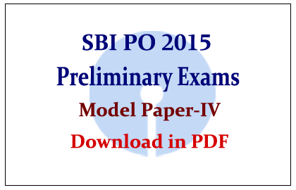 cisa question bank 2015 pdf