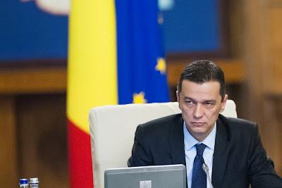 Grindeanu-kormány, Sorin Grindeanu, PSD-ALDE, Mihai Tudose, Liviu Dragnea, PSD, Rovana Plumb