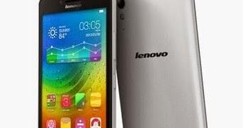 Spesifikasi Dan Harga Lenovo A6000 Android 4g Lte Murah Satu Jutaan