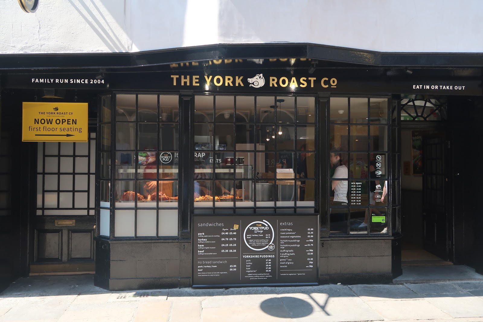 york-roast-co-stonegate