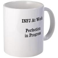 http://www.cafepress.com/jennifersoldnerwriter.1301643630