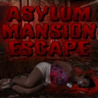 Games2Rule Asylum Mansion…