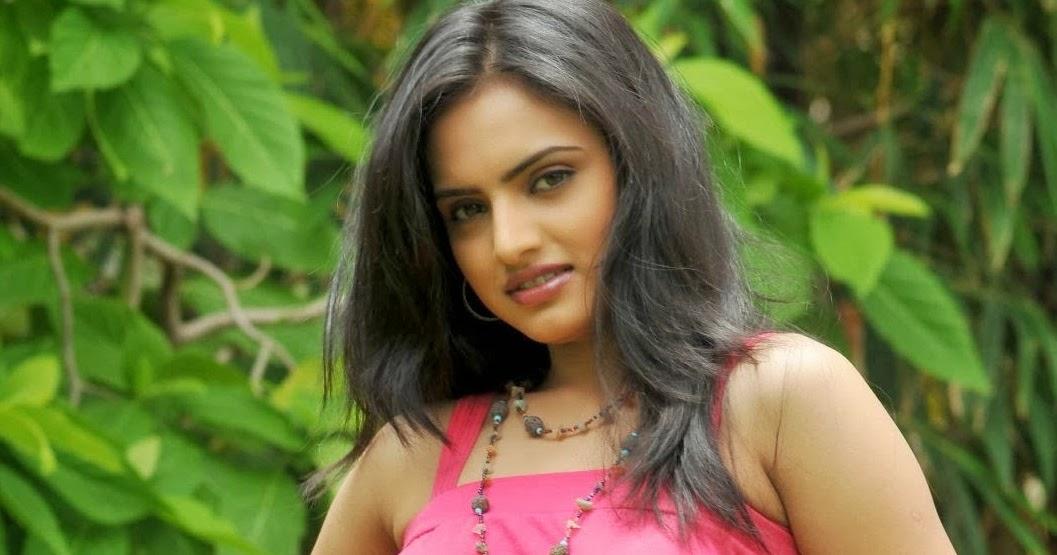 HelaNada.com|Download Sinhala Music Videos|Free Sinhala