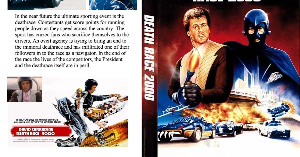 cannonball 1976 dvdrip