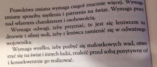 ƨκʏɛℓαиƨ ℓαи Cytaty