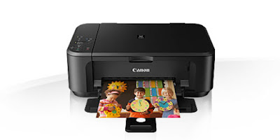 Canon PIXMA MG3500 driver download Windows 10, Canon PIXMA MG3500 driver Mac, Canon PIXMA MG3500 driver Linux