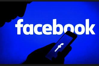 Grave falla di facebook: come scoprire se il proprio account è stato violato