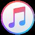 Membedakan iTunes Plus Asli dan Palsu