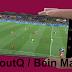شاهد أقوى المباريات المتبقية من كاس العالم  روسيا 2018 مجاناً على هاتفك مع افضل تطبيق وبجودة عالية BeoutQ / Bein