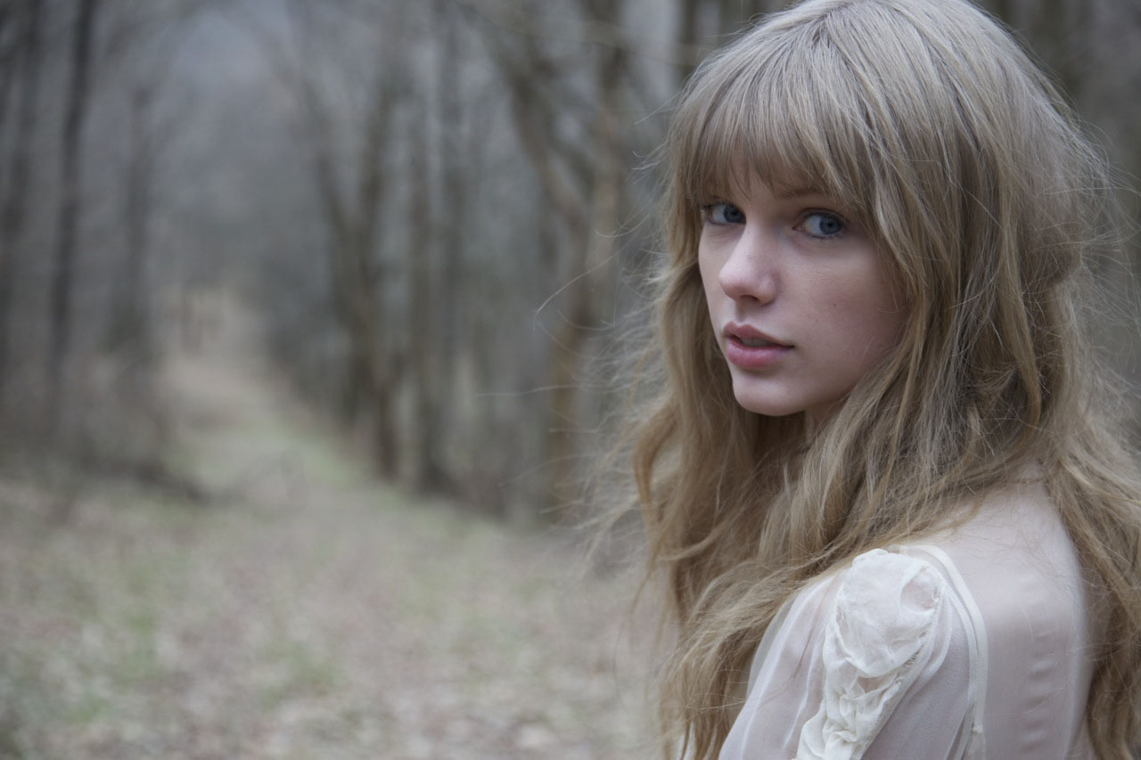Safe Sound Song Meaning Taylor Swift Songs